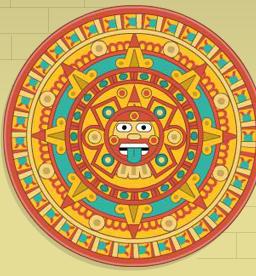 AztecSunStone.png