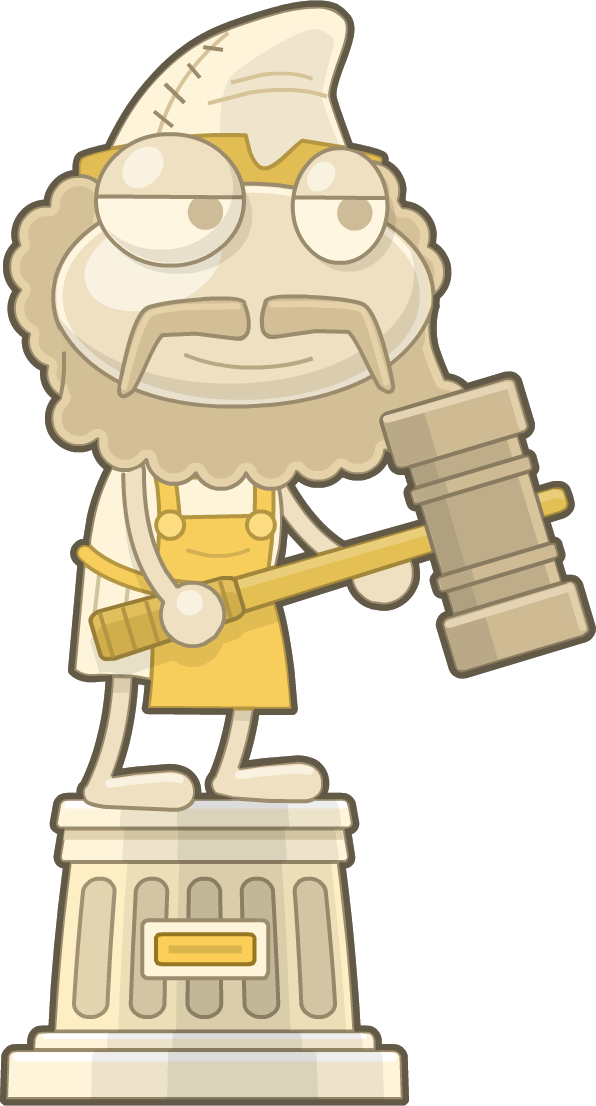 Hephaestus Poptropica Wiki