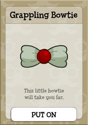 Grapple Bowtie.jpg