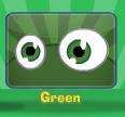 Eyes Green.png