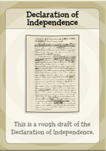 Declaration-of-independence.png