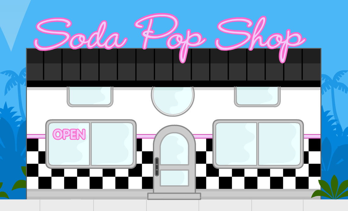 SodaPopExterior.png