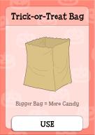 Trick-or-Treat Bag.png