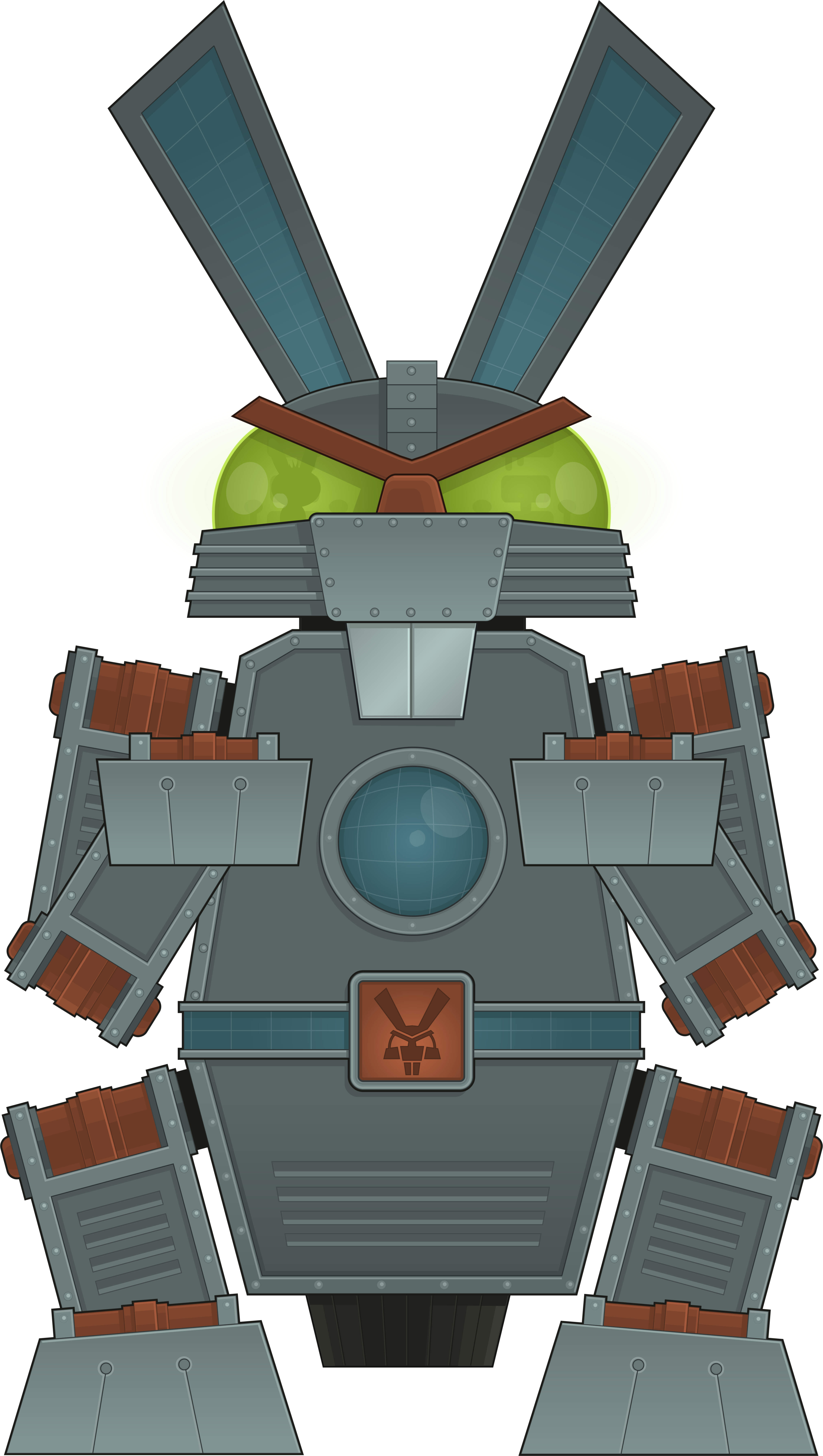 Rabbot.png