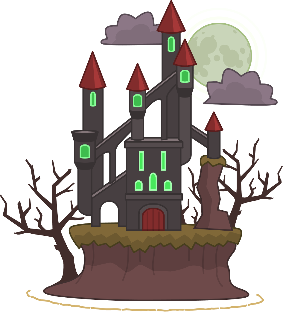 Vampire'sCurseIcon.png