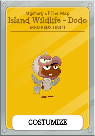MOTM Island Wildlife-Dodo.png
