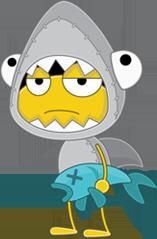 SharkBoy.png