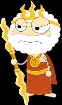 MythologyCharacter.png