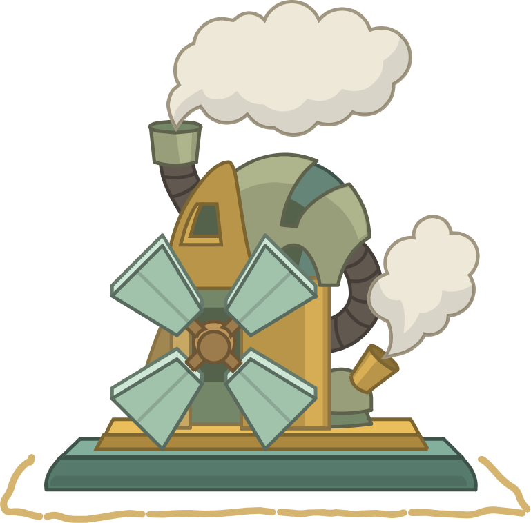 SteamworksIcon.png