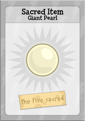 GiantPearl.png