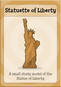 Statuette-of-liberty.png