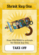 Shrink Ray Gun.png