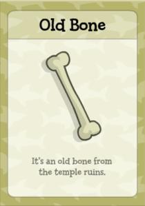 Old bone.png