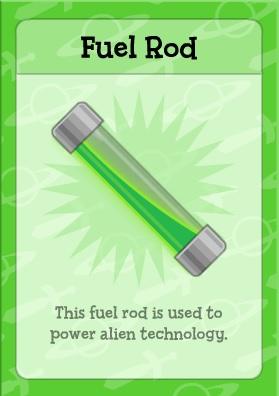Fuel rod.jpg