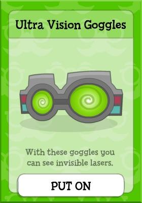 Ultra Vision Googles SpyIsland.jpg