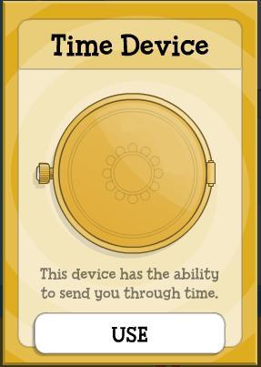 Timedevice2.jpg