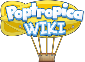 Early Poptropica Island - Poptropica Wiki