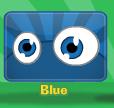 Eyes blue.png