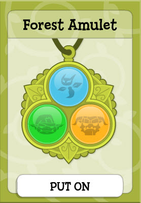 Forest-amulet-item.jpg