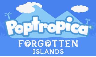 PopForgottenIslands.png