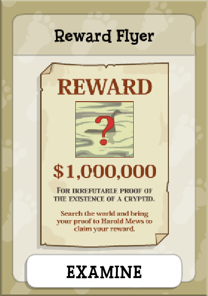 RewardFlyer.png