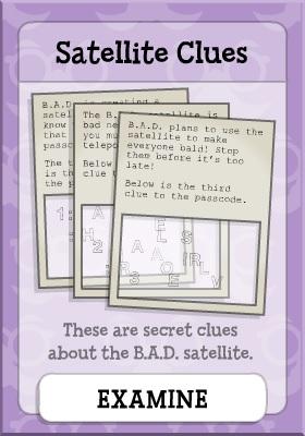 Satellite Clues SpyIsland.jpg