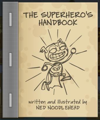 SuperheroHandbook.png