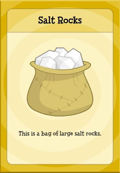 Salt Rocks.jpg