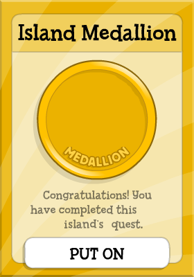 Island Medallion.png