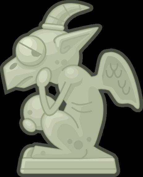 Gargoyle2.png