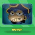 Never1.jpg