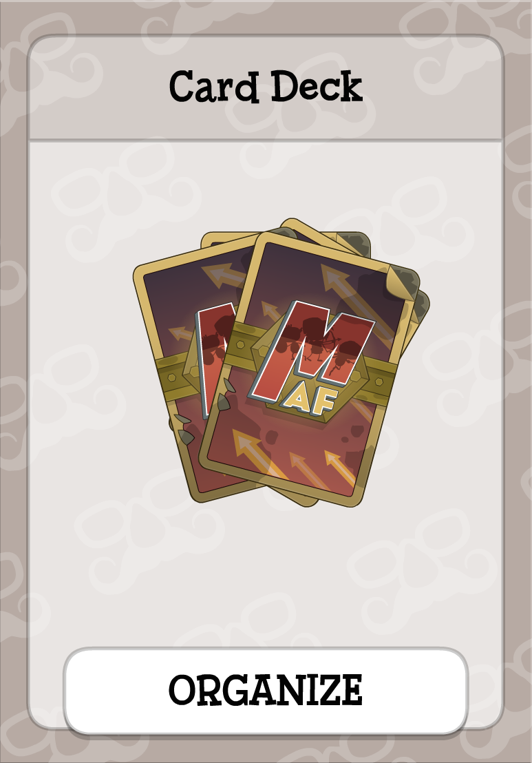 Card deck.png