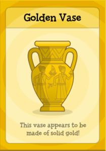 Golden-vase.png