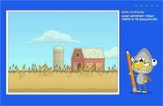 Barn Storming.JPG