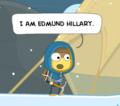 Edmund1.png