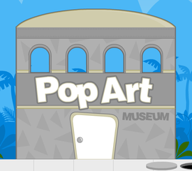 Pop Art Museum.png