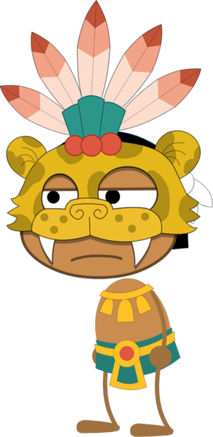 AztecWarrior2.png