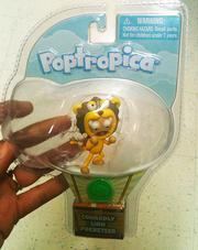 Cowardly Lion Pocketeer.png