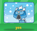 Yes2snow.png