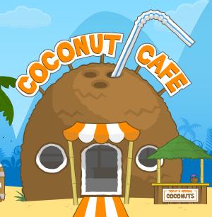 CoconutCafe.png