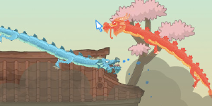 Dragons on Poptropica.png