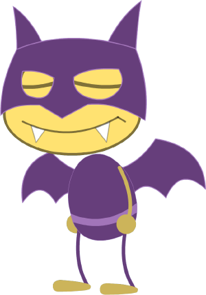 FruitBatMan.png