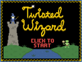 Poptropica-twisted-wizard.png
