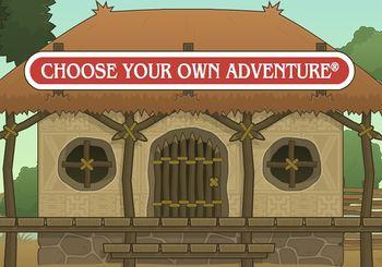 Choose Your Own Adventure Hut.jpg