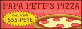 PapaPete'sPizzaAd.png