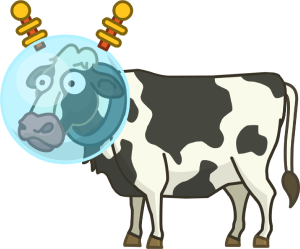 SpaceCow.png