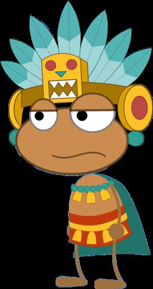 AztecKing.png