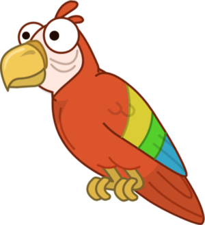 Polly.png
