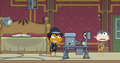 PoptropicaToursMTPreview4.png