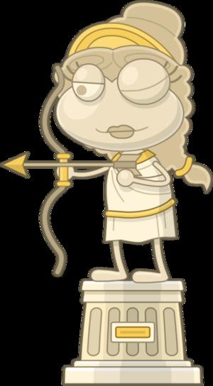 Artemissstatue.png